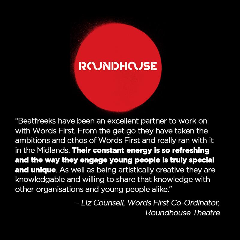 Roundhouse.jpg