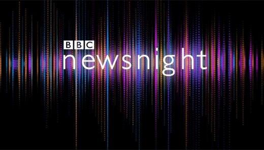 BBC NEWS NIGHT.png