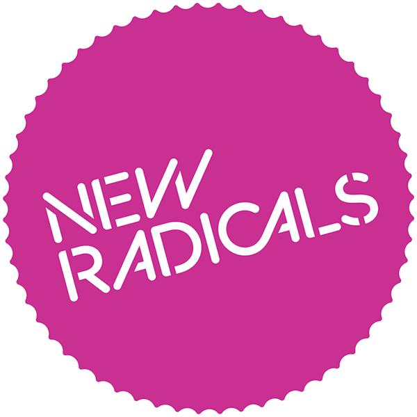 new-radicals-logo.jpg