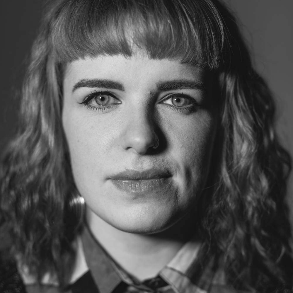 Mathilde Petford