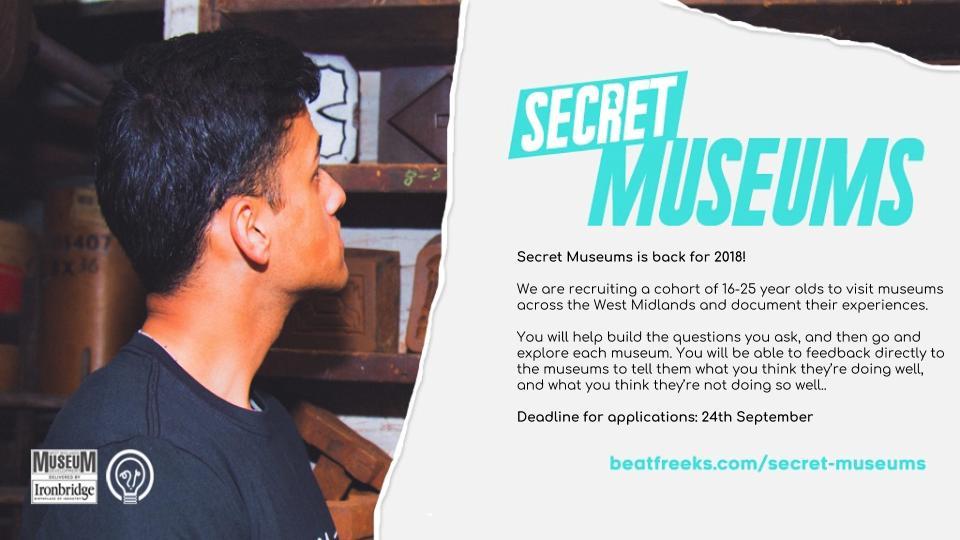 Secret Musuems Flyer.jpg