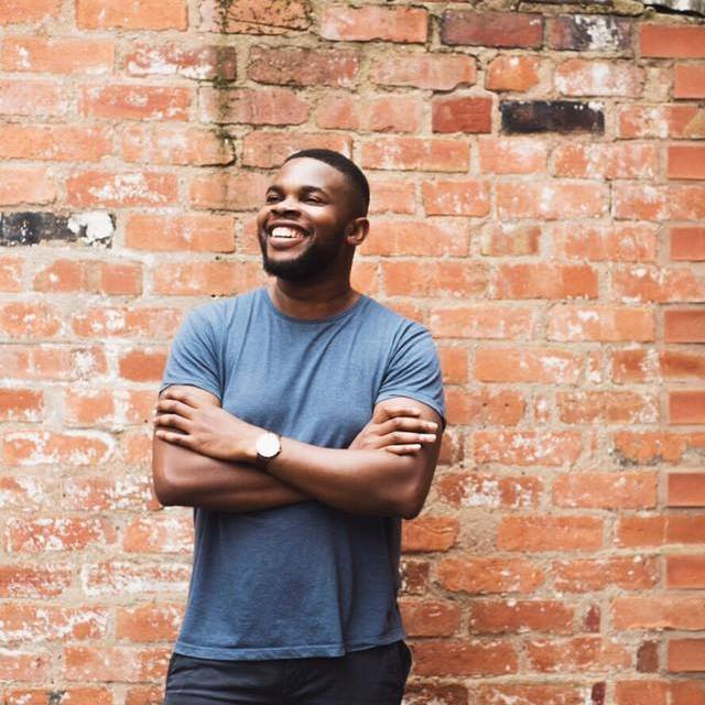 Yinka Danmole: Associate of Doink   Yinka is a Designer and Producer developing work somewhere between Arts, Technology and Urbanism. Convince Yinka to do anything by feeding him Nigerian meat pies!  Twitter:  @Yinkoos