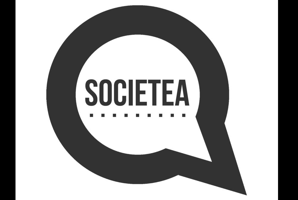 Societea.png