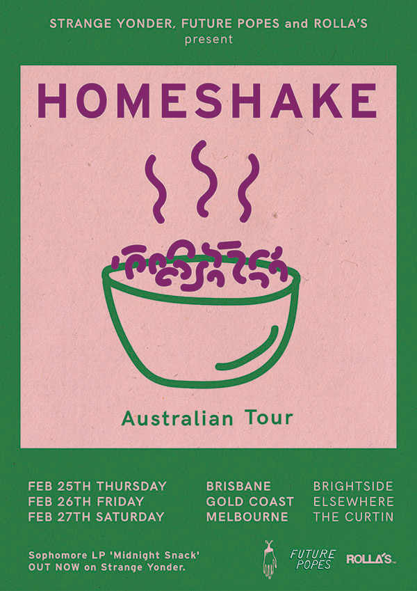 homeshake_tour_poster-.png