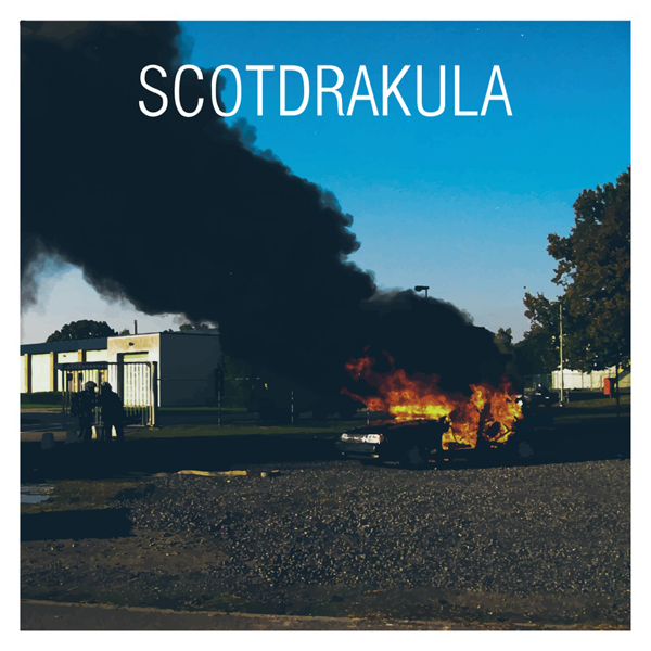 HIGH RES IMAGE    SCOTDRAKULA Album Artwork    CLICK IMAGE TO DOWNLOAD