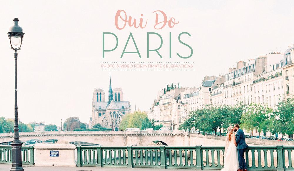 OuiDo-logo+image.jpg
