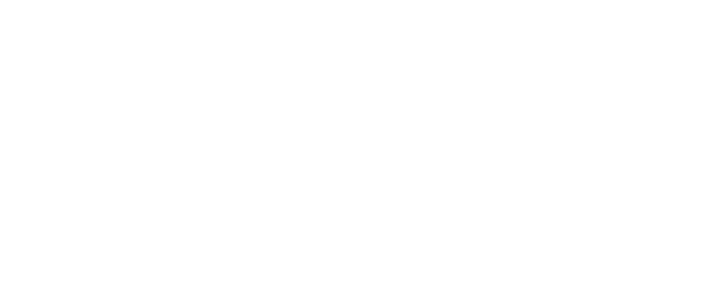CultBeanLogoWht.png