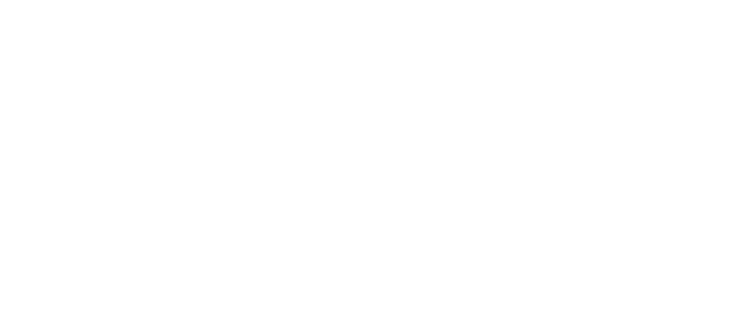The Cultured Bean