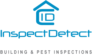 Inspect Detect | High Quality Building & Pest Inspection Service