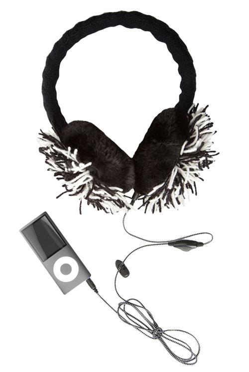 audioflat.jpg