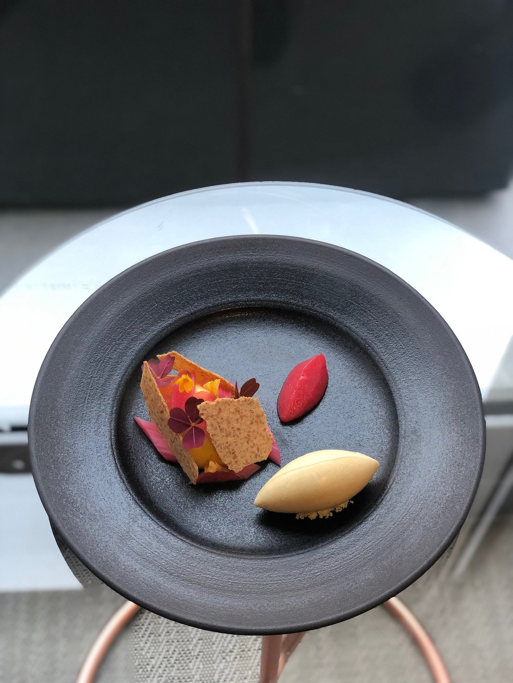 Rim/22,5 . Photo: Simon Rogan (UK).