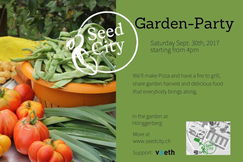 SeedCity_herbstfest2017_e.jpg