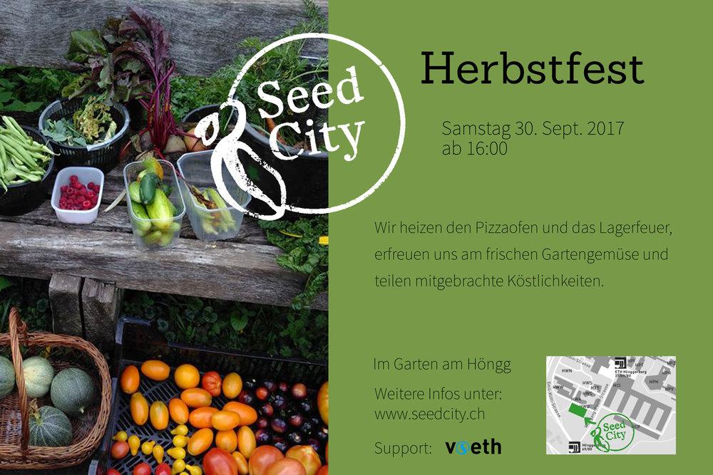 SeedCity_herbstfest2017.jpg