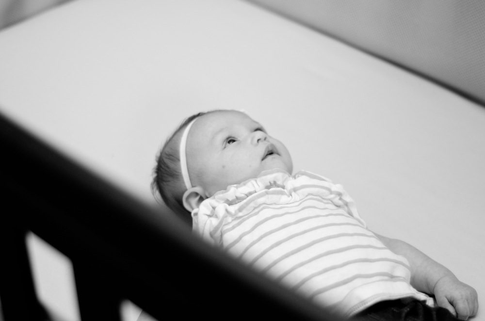 north pole alaska baby photographer