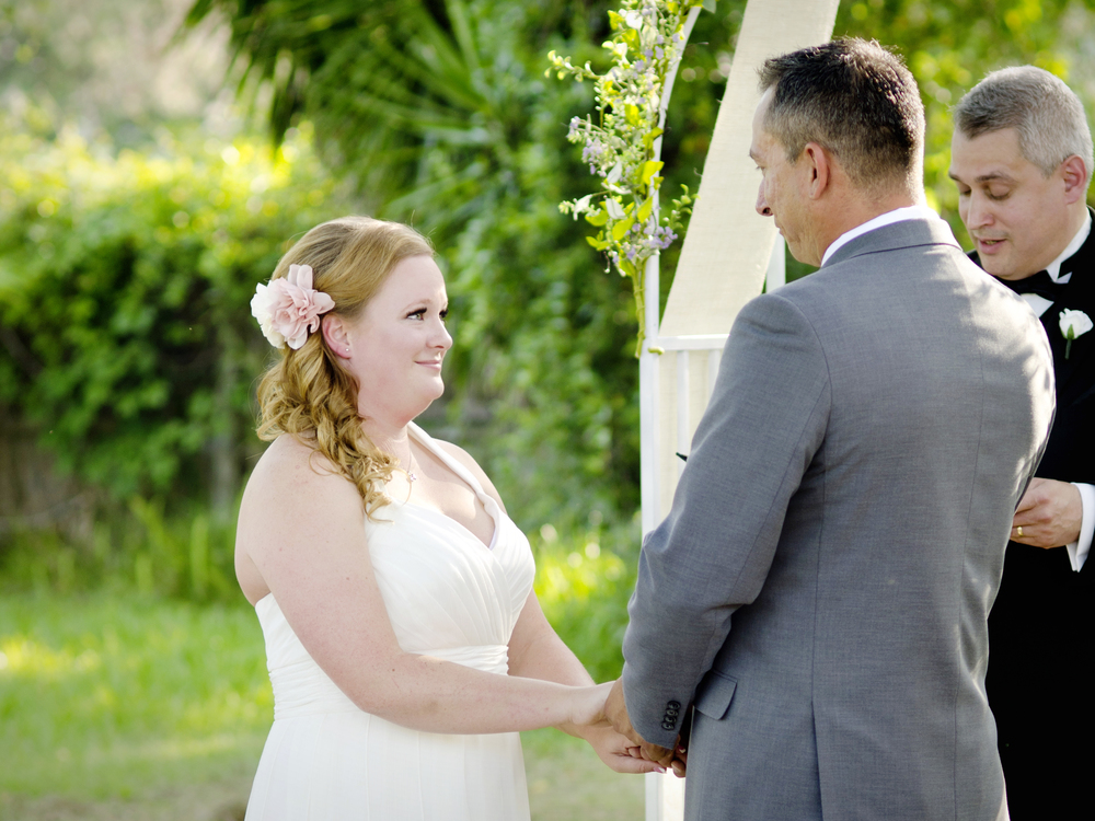 fairbanks ak wedding photographers