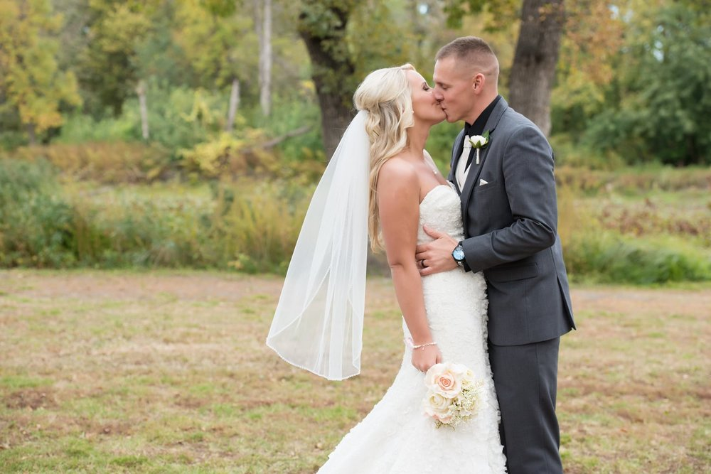 washington dc wedding photographer.jpg