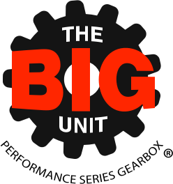 big_unit_logo.png