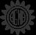 agma_logo.png