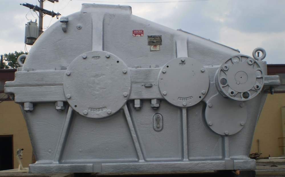 P8020028.JPG