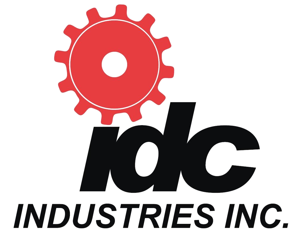 IDC Industries, Inc.