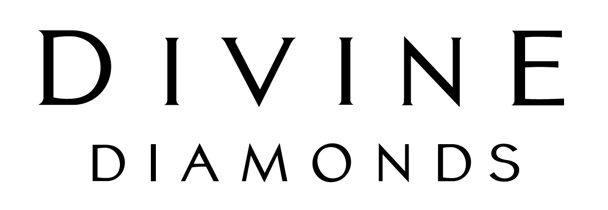 Divine Diamonds Home of The Ah Ring