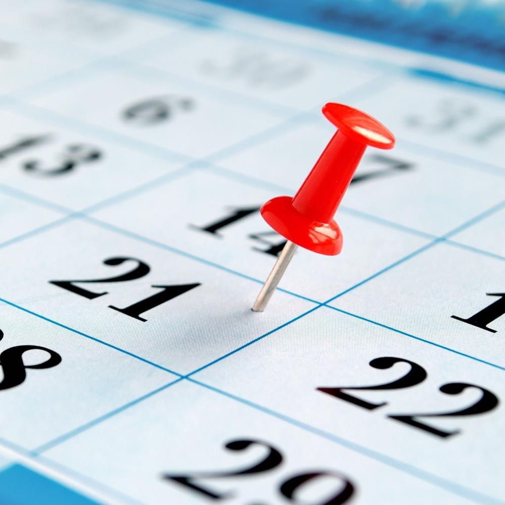 7167847-composite-of-calendar-and-clock.jpg