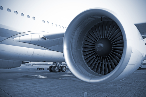Find out how a jet engine manufacturer cut design cycle time by 25 percent