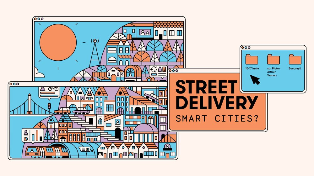 street-delivery-cover-2018.jpg