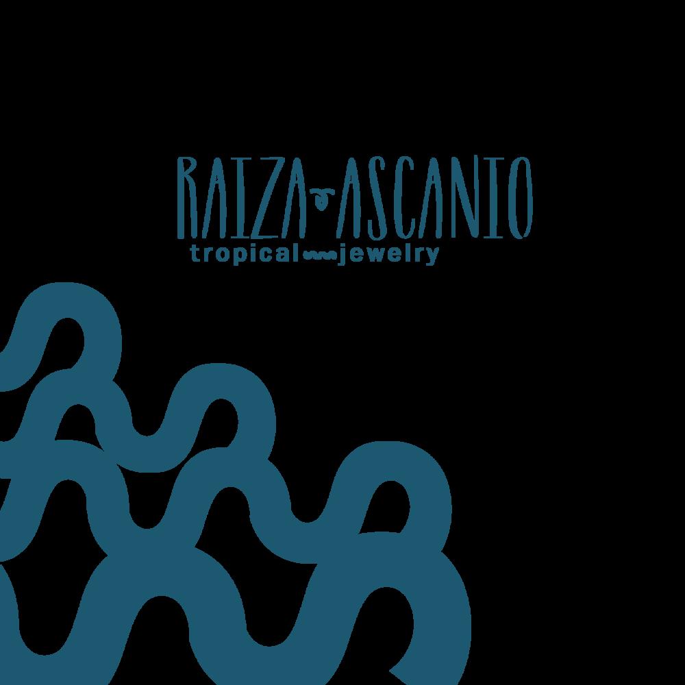 RAIZASquare3(1).png