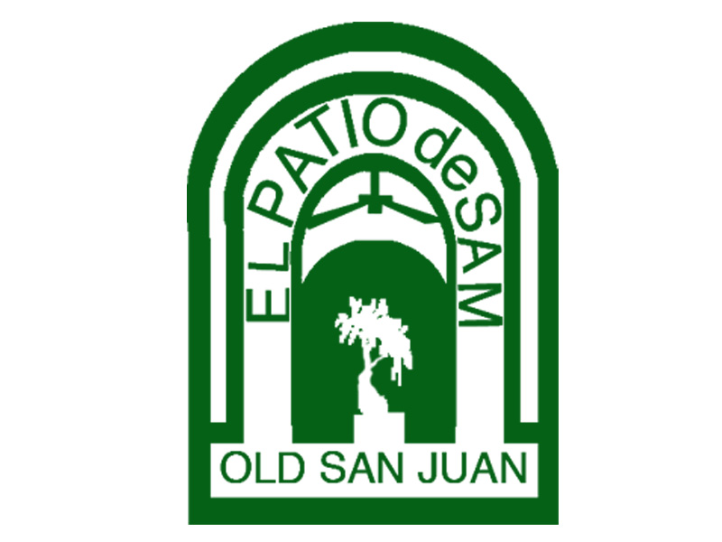 EL PATIO DE SAM LOGO ORIGINAL.jpg