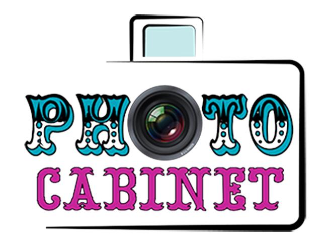 photocab.png