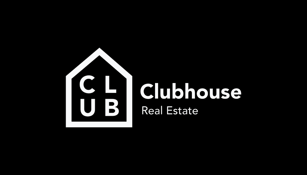 CLUB_HOUSE_LOGO-06.jpg