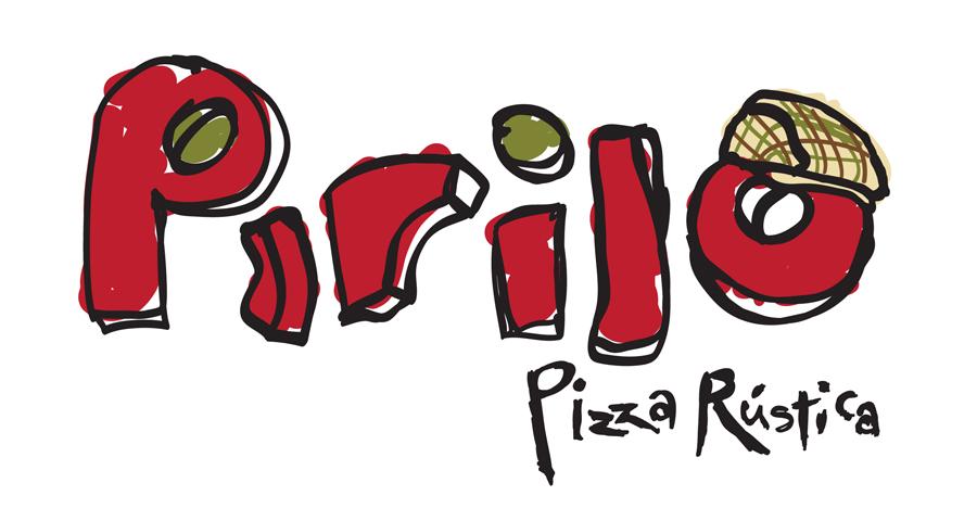 Logo_Pirilo_rayas_con_crema.jpg