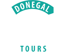 Donegal Photo Tours