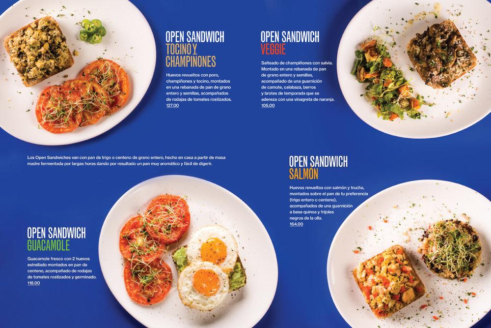 menu-desayunos-02.jpg