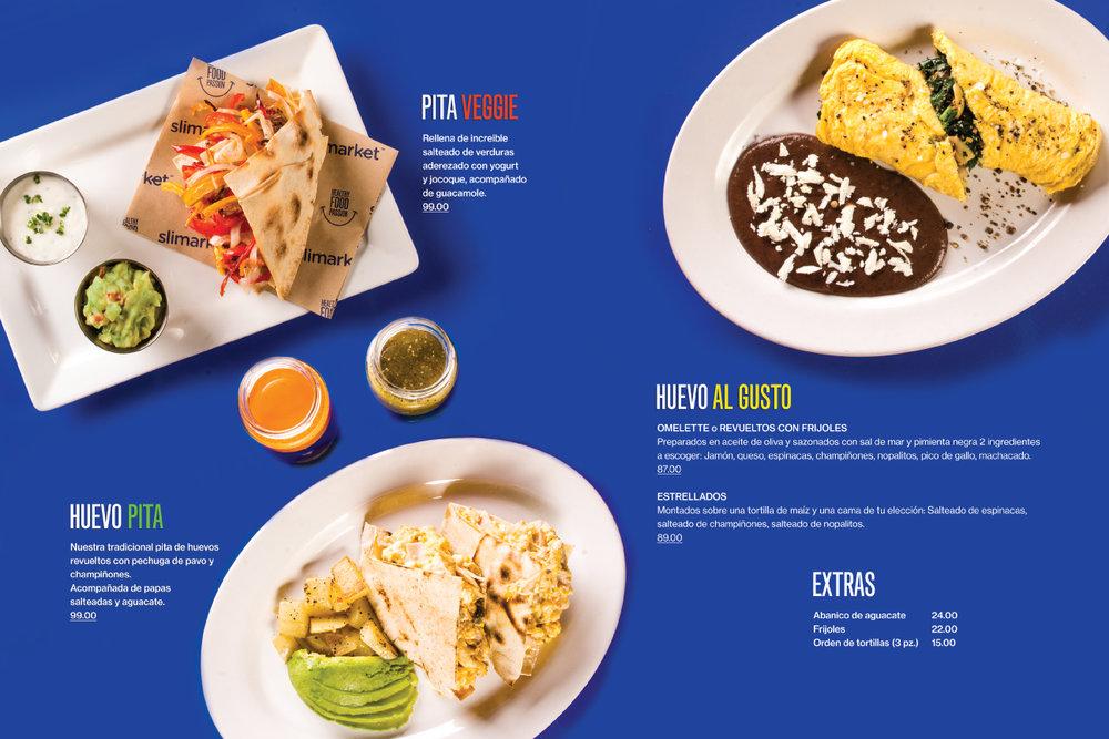 menu-desayunos-03.jpg