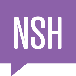 cm-NSH-icon.png