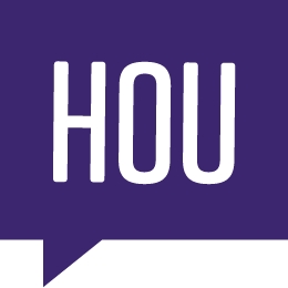 cm-HOU-icon.png