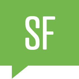 cm-SF-icon.png