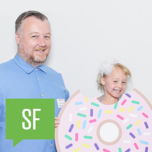 San Francisco | July 2014
