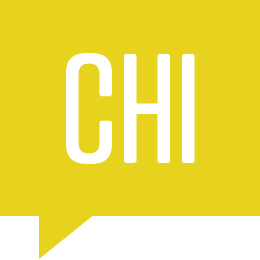 cm-CHI-icon.png