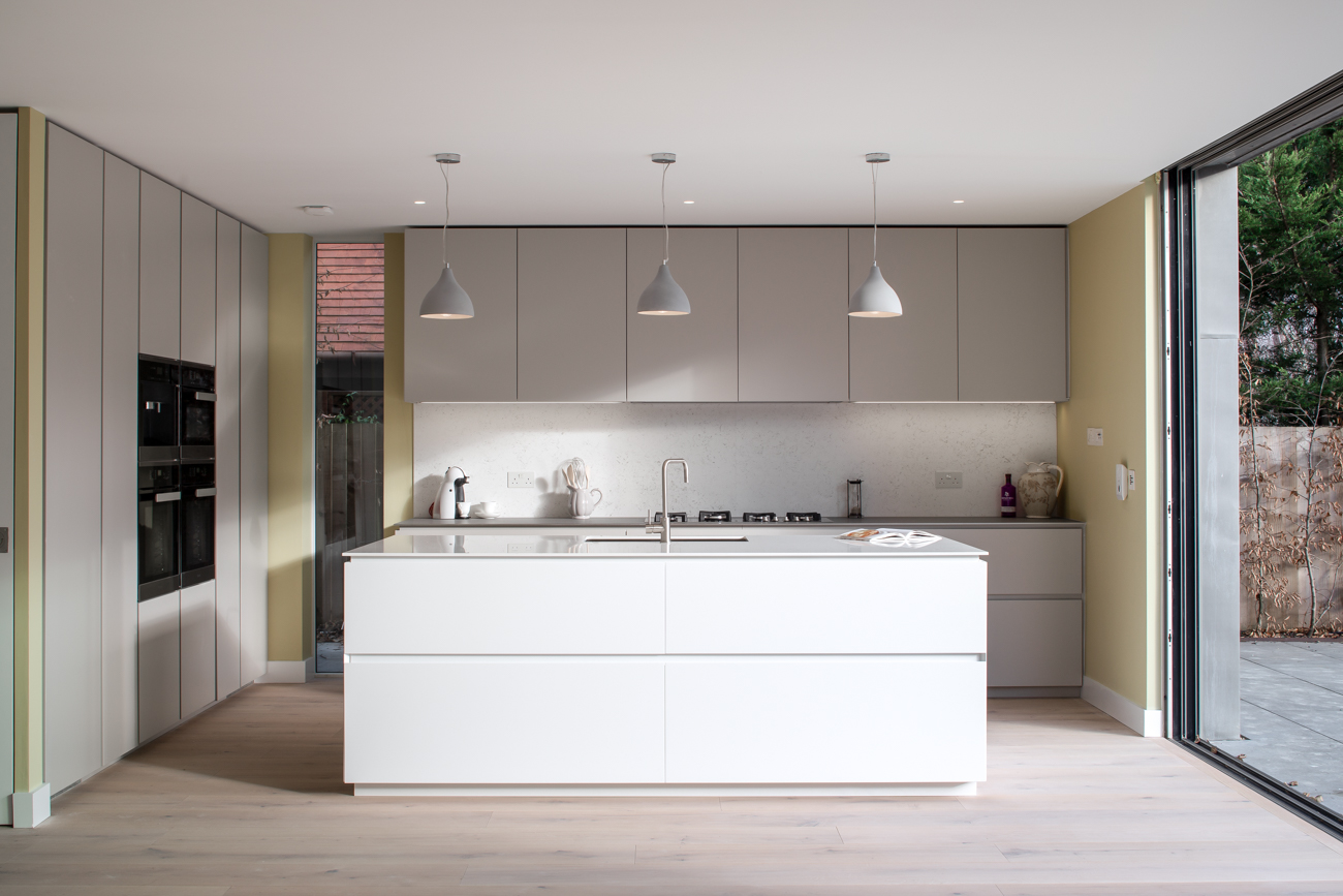 Interior and architectural photography william j pearce buckinghamshire oxford and london kitchen photographer