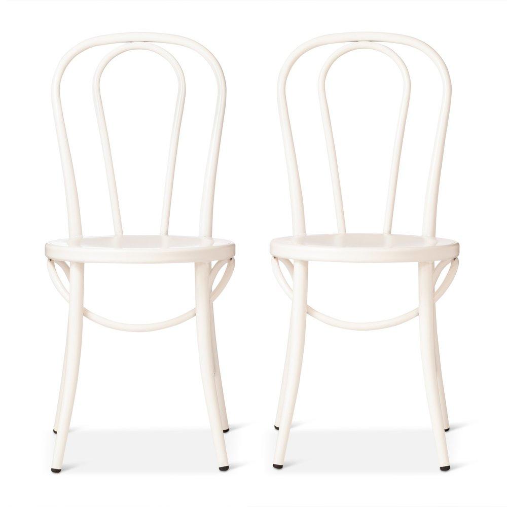 cafe chairs.jpeg