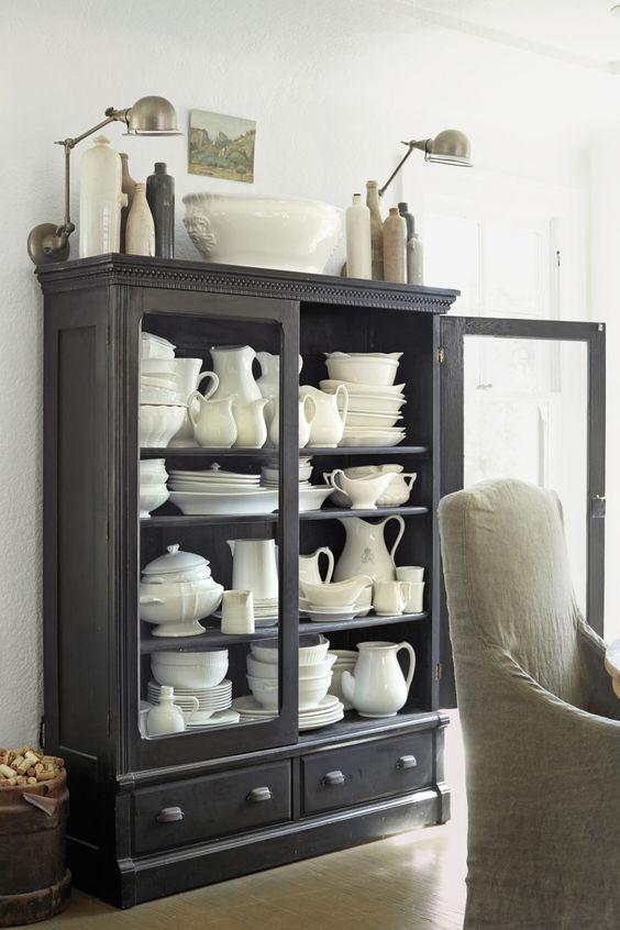 black cabinet.jpg