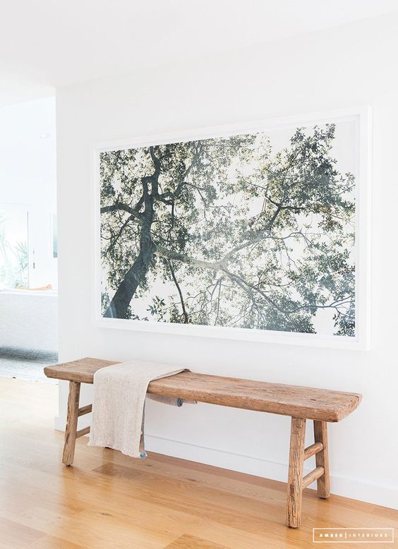image credit:  tree of life - tulum by jin-woo prensena via shoppe ai