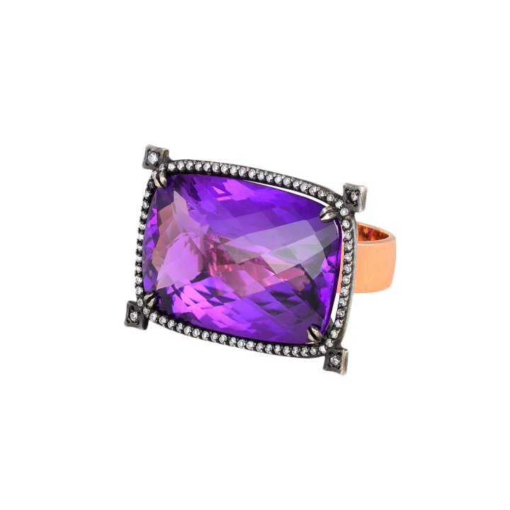 Purple-Ring.png