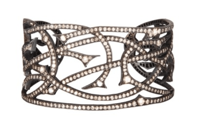 ELeen Page Bracelet.png