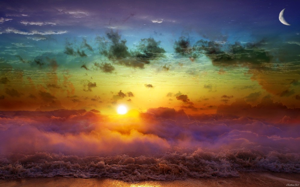 between-heaven-and-earth-sea-sunset-nature1.jpg