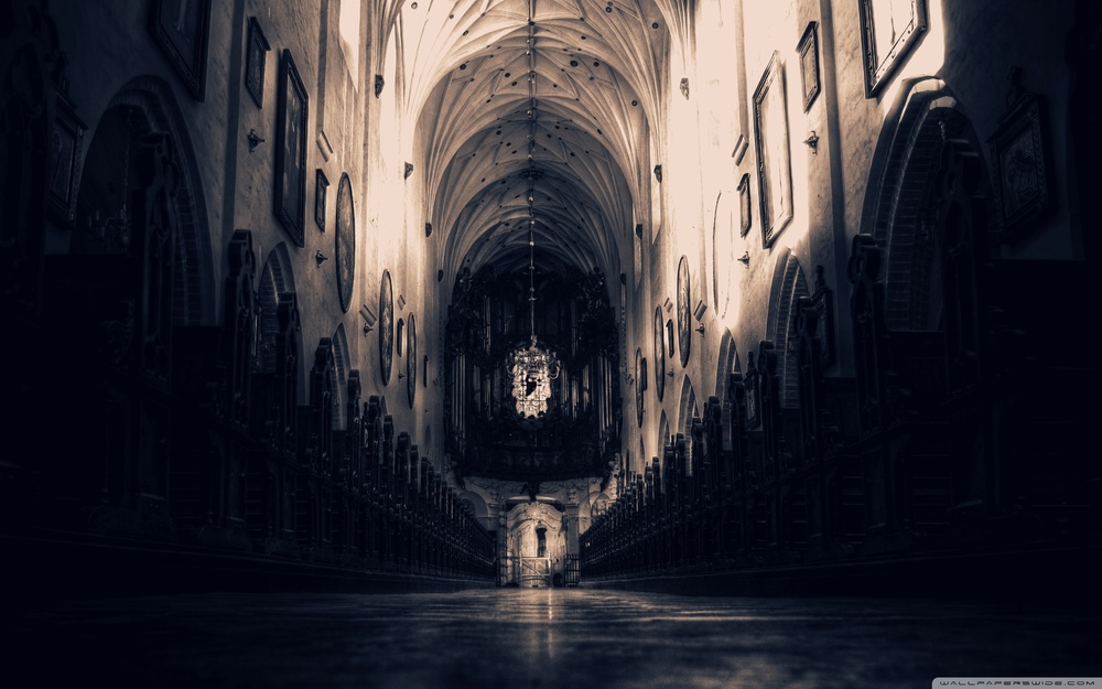 gothic-architecture-church-in-vatikan-roma-in-night-wallpaper-dark-fantasy-photo-gothic-computer-wallpaper.jpg