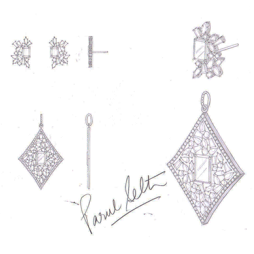 Bespoke-Sketch1.png